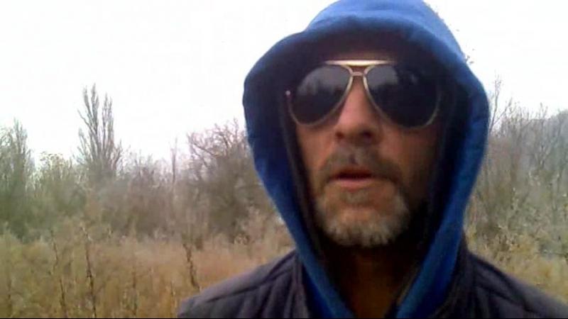 Есть подозрение, что беляевская полиция практикует изнасилования