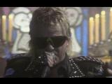 Accept - Protectors Of Terror - 1993 - Official Video - Full HD 1080p - группа Р