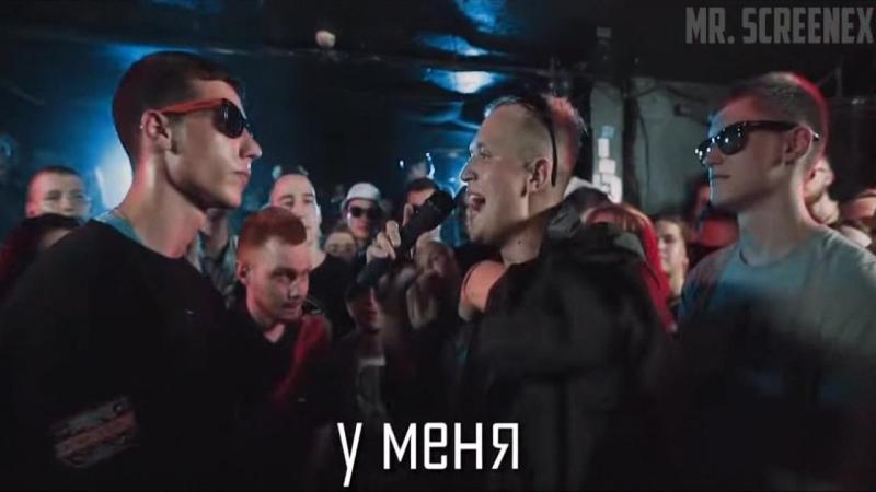 ДЕТИ РЕАЛЬНО ПОВЕРИЛИ В ЛЕГЕНД, МОЛ У МЕНЯ 46 ХРОМОСОМ