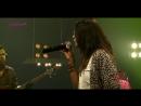 Amrutam Gamaya Hava Nagila Music Mojo Season 3 KappaTV