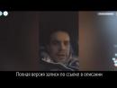 Битва экстрасенсов _ разоблачение лжи и вреда _ Алкоголик, Наргиз, дело Виктора