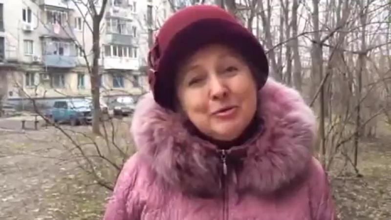 Я испытываю гордость за страну, в которой президент Путин! 16.01.14г