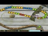 Beetle bomp PC Games Free Download
