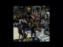 Джереми Лин получил травму в матче Brooklyn Nets vs Indiana Pacers