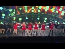 151227 SBS Gayo Daejun가요대전 T ARA티아라 Roly Poly Lovey Dovey So Crazy.mp4
