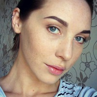 Марина Соловьёва