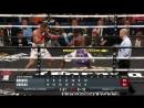 Adrien.Broner.vs.Jessie.Vargas.30fps.HDTV.1080p.x264-ENG-MJD1