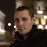 Вадим Сосновских