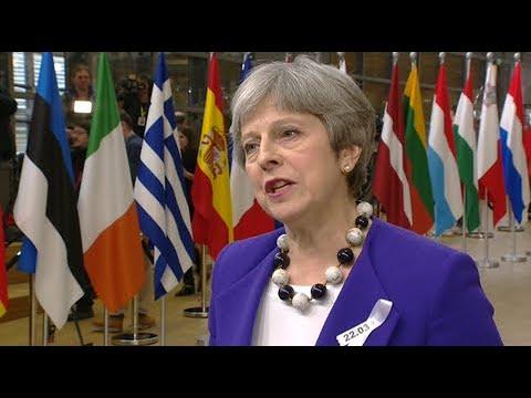 Евросоюз не будет обсуждать дополнительные санкции против России - Вести 24