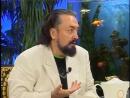 SN. ADNAN OKTAR'IN KANAL AVRUPA RÖPORTAJI (2010.05.23)