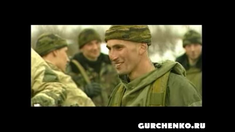 Людмила Гурченко -Молитва- - YouTube_2