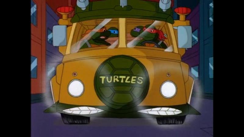 Teenage.Mutant.Ninja.Turtles.(1996).-.10x06.-.Monster.from.Dimension.X.DVDRip.Ukr-Eng