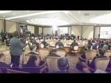 Роль Шанхайской организации сотрудничества в мире обсудят на ПМЭФ