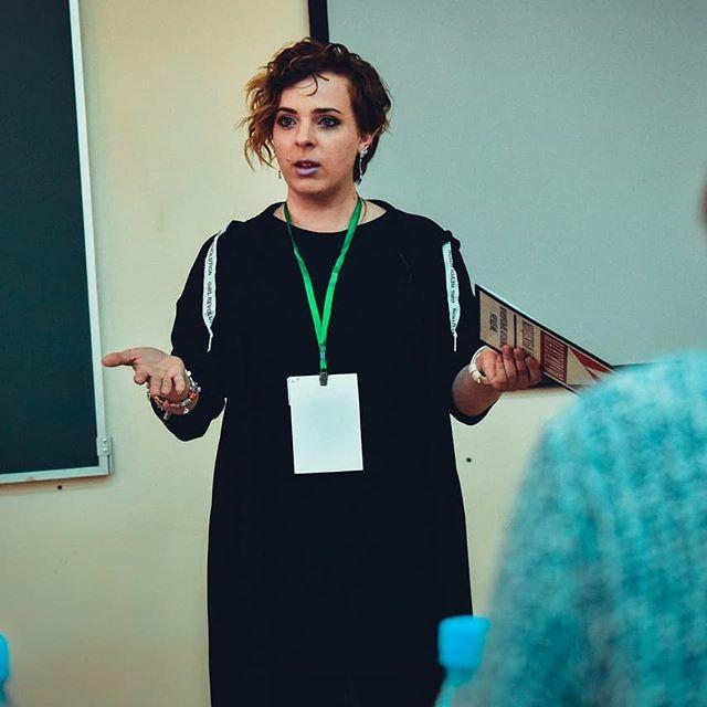 Екатерина Теленкова  