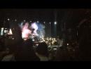 Akira Yamaoka Band w/ symphonic orchestra — Overdose Delusion (live @ Aurora Concert Hall)