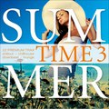 Various Artists - Summer Time, Vol. 3 - 22 Premium Trax - Chillout, Chillhouse, Downbeat, Lounge...