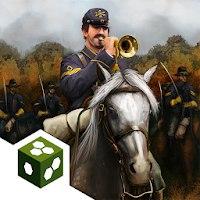 Install  Civil War: 1865