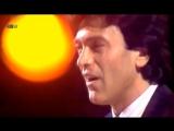 Riccardo Fogli - Compagnia / Рикардо Фольи - Компания