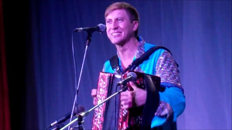Игорь Шипков - Букет из белых роз
