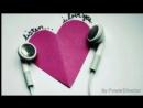 موسيقي حزينة جدا l سعد الحسيني YouTube 1 mp4