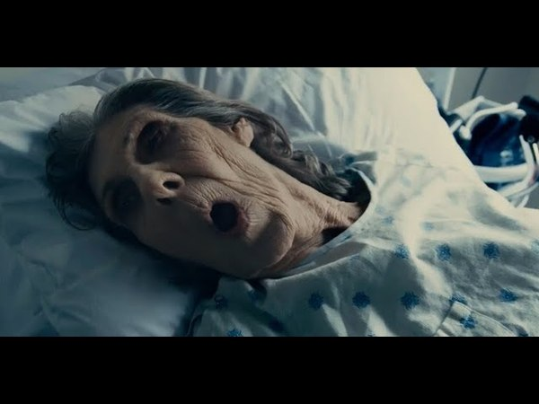 Must Watch- New Free Horror Movie- 2018 HD