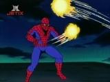 Человек-Паук(1994) 6e1s   videosos