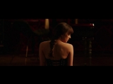 Ellie Goulding - Love Me Like You Do (Fifty Shades Freed Ending)