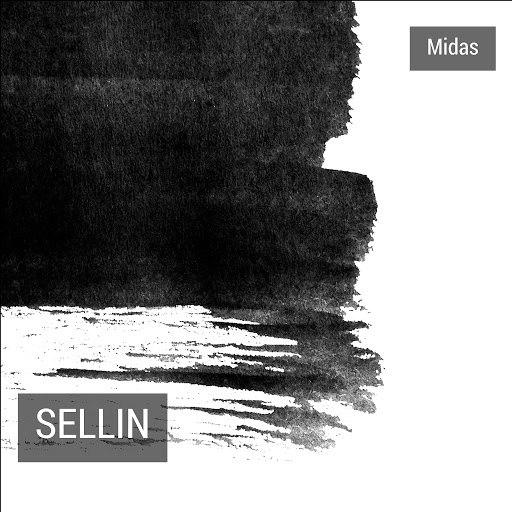 Midas альбом Sellin