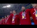 Поздравим наших ребят с медалью