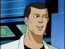 Человек-паук 1994 сезон2 серия11