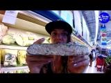 Гид по необычным продуктам на Бали, которых не найти в России. Что попробовать и покупать на сувениры