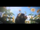 Трейлер - Фердинанд 2017