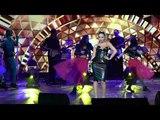 Оксана Казакова и шоу - балет