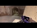 CS:GO Vine 71