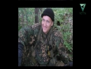 В Прикамье открыли памятную доску погибшему в Чечне бойцу Альфы