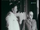 Полководцы. Воспоминания о прошлой войне 1982, документальный, ЦСДФ, СССР
