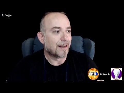 Misterio y Búsqueda de La Verdad 🔴 EN VIVO Rafa Fernández