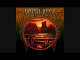 Uriah Heep - Im Ready (from Into The Wild, 2011)