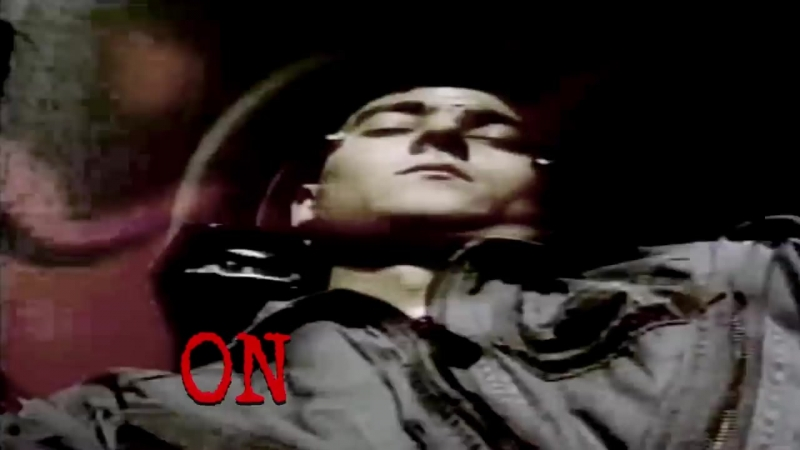 David Guetta - Dangerous (Lyric Video) ft Sam Martin (1)