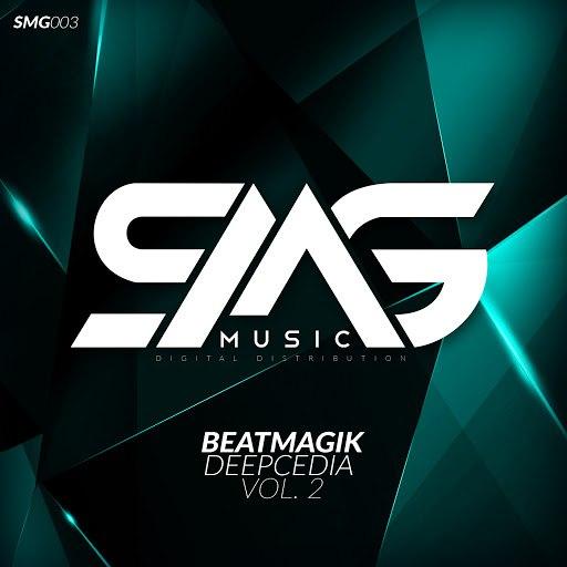 BeatMagik альбом DEEPCEDIA, VOL. 2