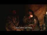 Книга тундры: Повесть о Вуквукае – маленьком камне (2011) WEB-DL 720p