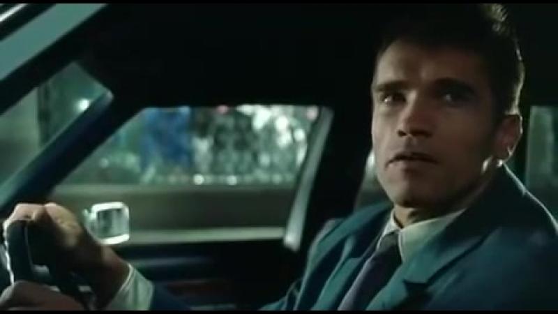 Arnold_Schwarzenegger_говорит_по_русски_Хулиганы_270p-360p.mp4