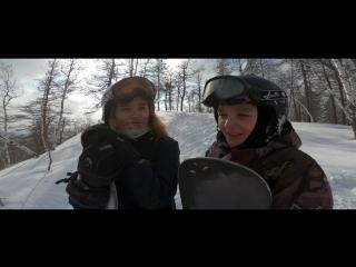Mikhail&Aleksandra