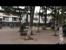 По местам съёмок ДиК CESUR VE GÜZEL DİZİSİ NEREDE ÇEKİLDİ - Korludağ Kasabasına ve Alemdaroğlu Çiftliğine Gittik!