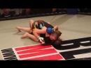 BCMMA 8 Marisa Charalambous Vs. Cory Mckenna - Junior Amateur 110lbs Catchweight MMA Contest - YouTube
