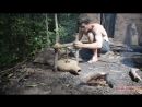 Primitive Technology_ Forge Blower