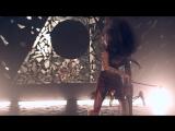 Skyrim (Dragonborn ) - Tina Guo (1080p_24fps_H264-128kbit_AAC)