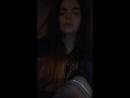 Александра Лиса — Live