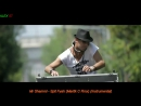 Mr Shammi Spit Fyah Martik C Rmx Instrumental