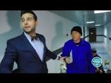 Вечерний Ургант – Джеки Чан ⁄ Jackie Chan (07.12.2012)